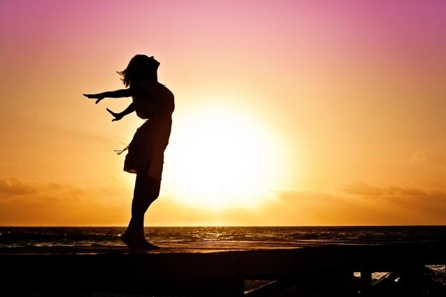 изменить жизнь к лучшему, чистка тела и сознания, чистка окружения и дел, расширение границ, планы и мечты, изменить жизнь за месяц, изменить себя за месяц