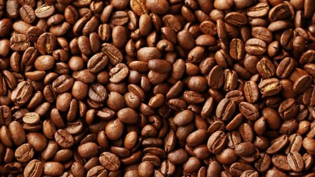 Пить или не пить: польза и вред кофе