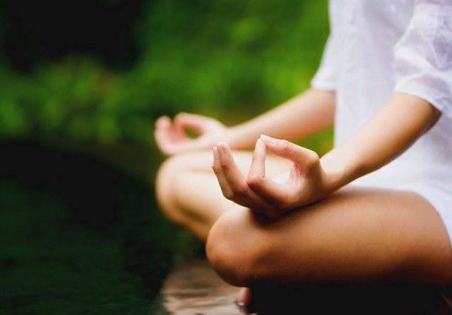 Медитация-в-школе-Шанти-Йога-Иркутск.