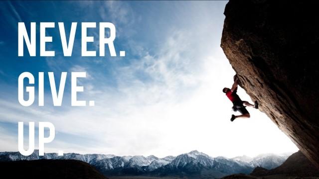 Что такое мотивация и как ею пользоваться?