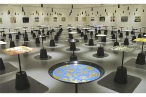 Wunderkammern-Gallery