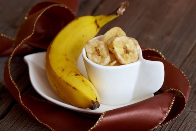 chipsi-banan
