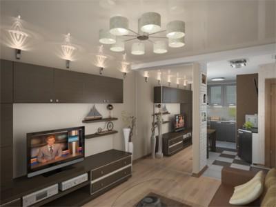 interier-kvartiry-studii-400x300