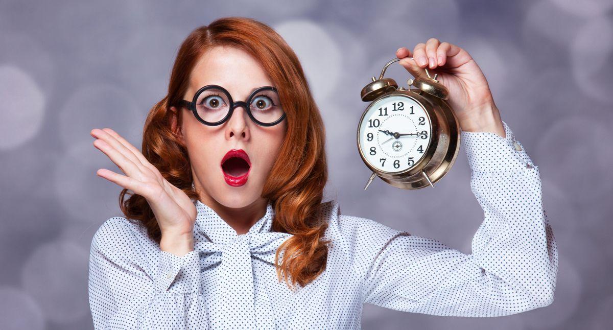 секреты управления времене, теория управления временем, управление временем, планировать время