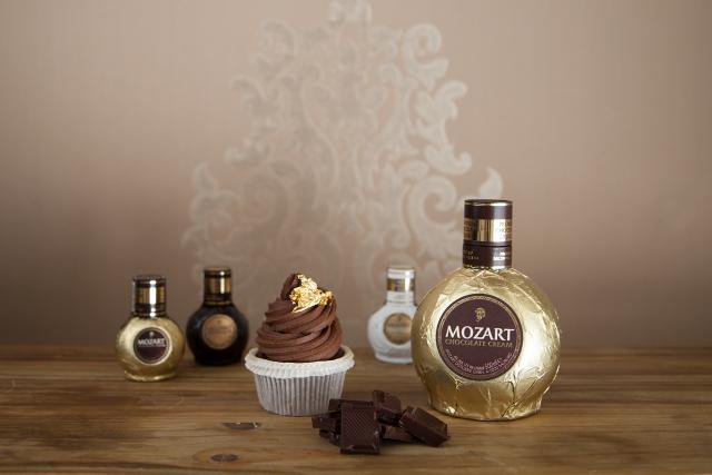 mozaer-rezept-image-cupcake-01