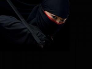 ninja-wallpaper-1