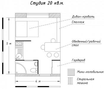 planirovka-studii-20-kvm-351x300