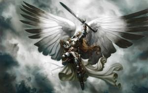 rabstol_net_angels_05