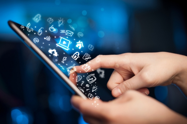 sm.Mobile-App-developers.600
