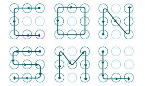 weak-android-lock-patterns-1040x617