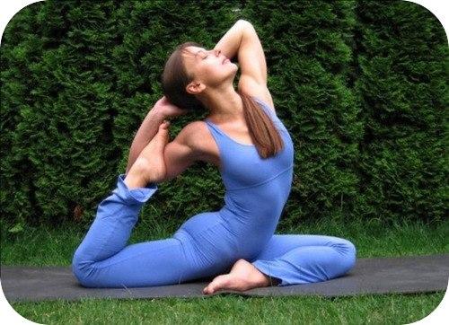 yoga-s-chego-nachat-v-domashnikh-usloviyakh