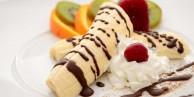 banana-cherry-chocolate-2425