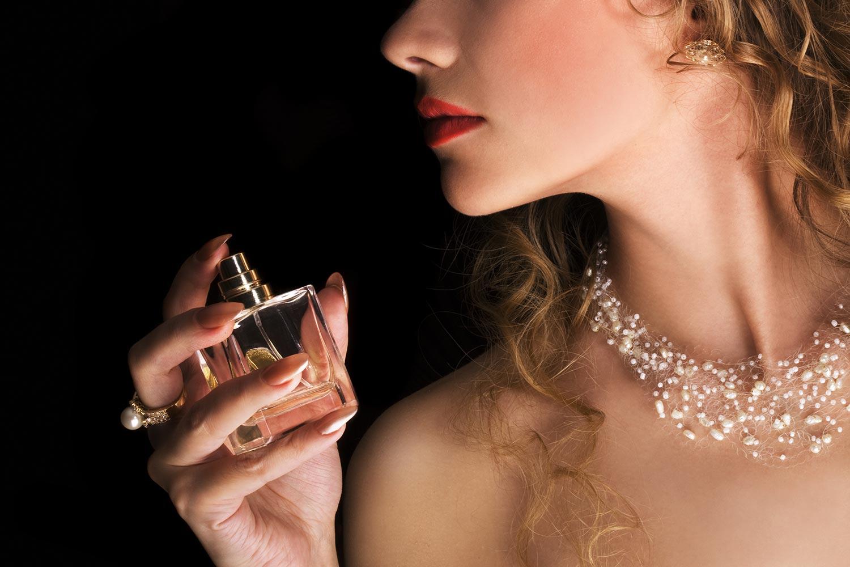 правильно подобранный аромат, как подобрать аромат духов, подобрать аромат парфюма, как подобрать аромат, аромат по характеру