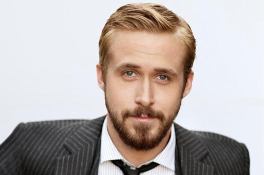 kinopoisk_ru-Ryan-Gosling-1090000