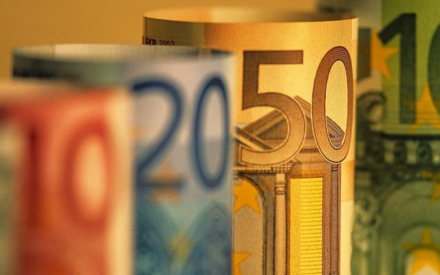rabstol_net_money_14-2