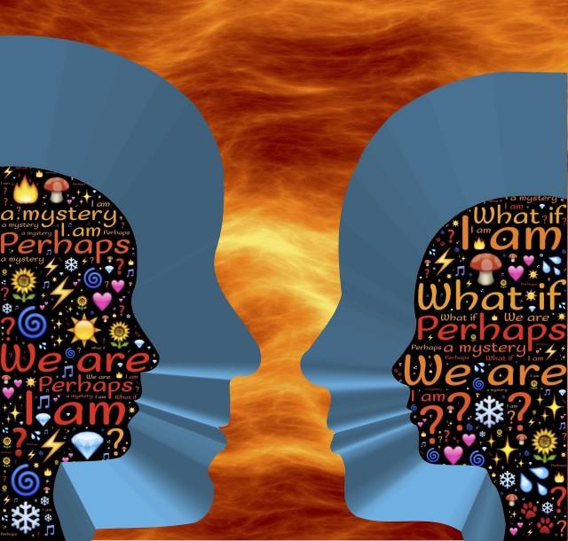 Что такое интуиция, определение, как протекает этот процесс, развитие, хорошая интуиция, развитая интуиция, развивать и пользоваться интуицией, следовать интуиции