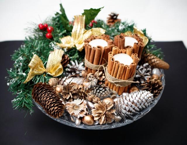как и когда появился первый Новый год, в России, празднование первого Нового года в мире, первая рождественская елка, детей