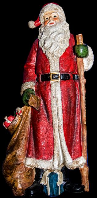 Праздник день рождения Деда Мороза 18 ноября, когда день рождения у Деда Мороза, день рождения Деда Мороза в Устюге