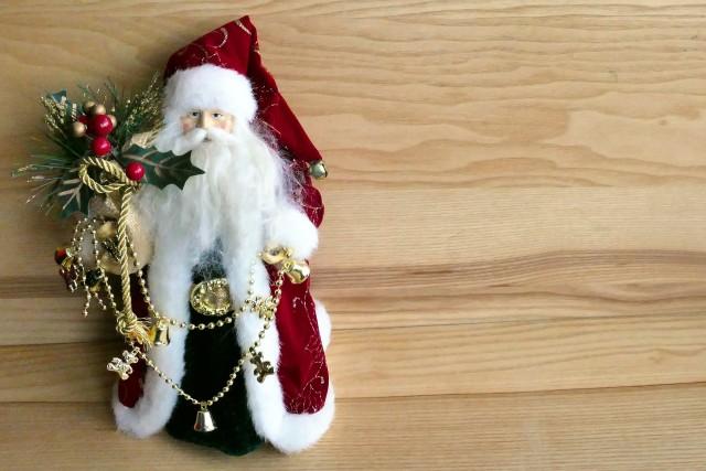 Существует ли настоящий Дед Мороз на самом деле, верить в Деда Мороза, существует ли Дед Мороз доказательства, существование Деда Мороза, правда ли то, что Дед Мороз существует