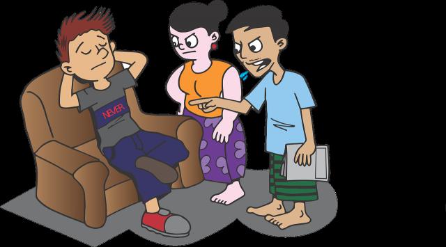 Как заставить ребенка слушаться родителей с первого раза, как сделать ребенка послушным, как заставить слушаться ребенка 6 лет