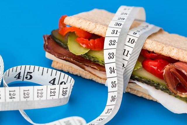 Как заставить себя похудеть мотивация силы, как психологически заставить себя похудеть, как заставить себя не есть, как заставить себя заняться спортом, как заставить себя сбросить лишний вес, как заставить себя худеть в домашних условиях