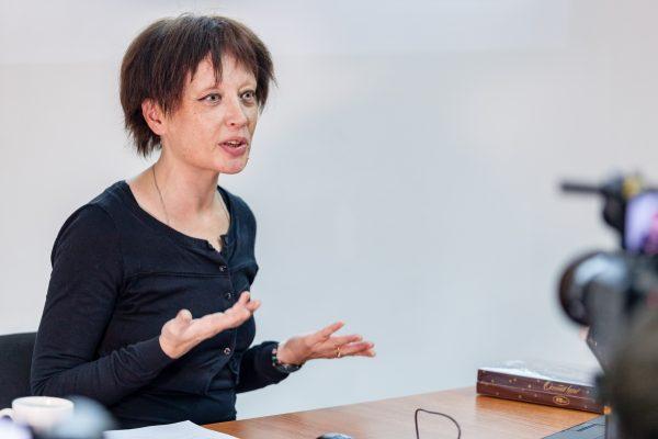 psiholog-manipulatzii-v-tsekvi6
