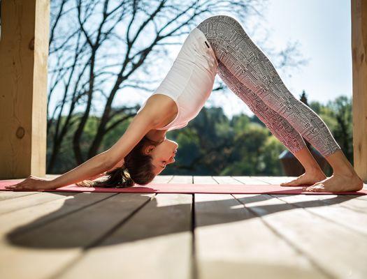 yoga-asany-dlya-zdorovya-zimoy