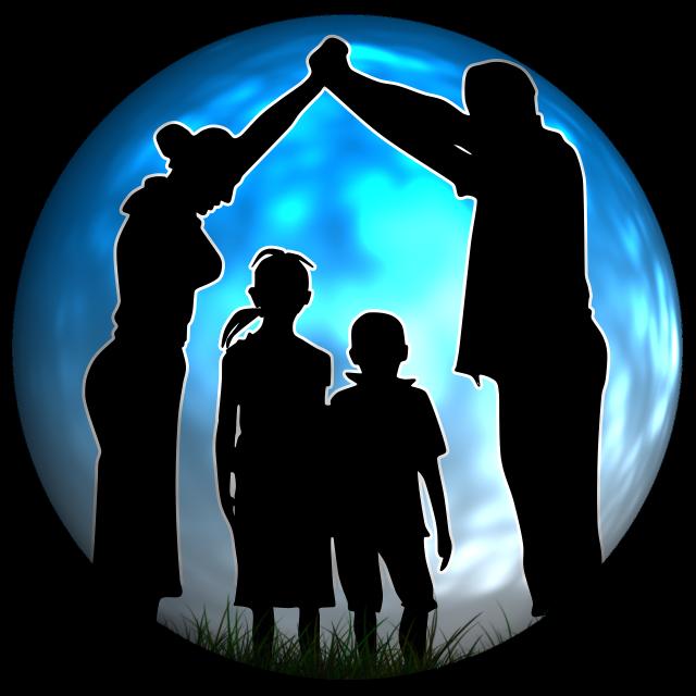 Как правильно воспитать ребенка, как правильно воспитывать детей методы правила, как правильно воспитывать детей психология, методы правильного воспитания, советы как правильно воспитывать ребенка, законы правильного воспитания ребенка