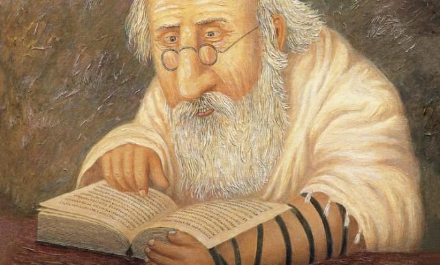 poslovicy-pogovorki-i-mudrost-evreev
