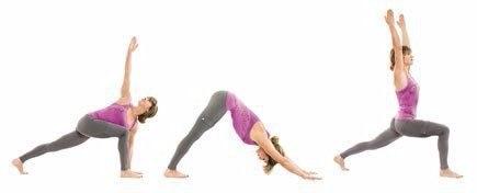 pozy-skruchivaniya-pozvonochnika-v-yoge4