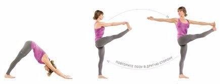 pozy-skruchivaniya-pozvonochnika-v-yoge5