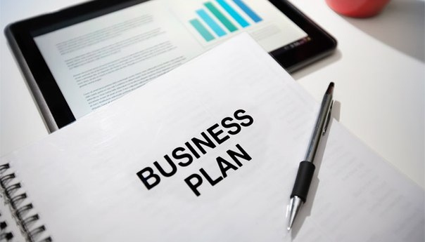 strategicheskoe-planirovanie-razviti
