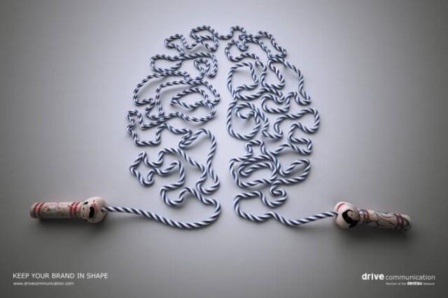 uzkie-shablony-mozga-i-myshleniya-obuslo