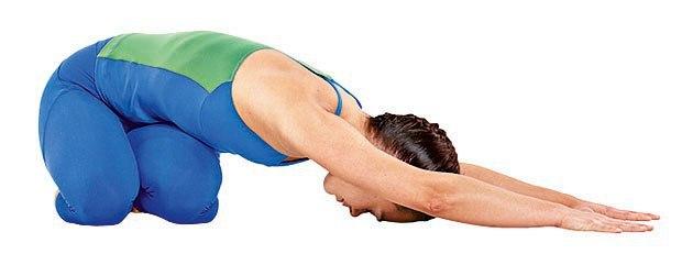 yoga-dlya-rasslableniya-snyatiya-ustalos10