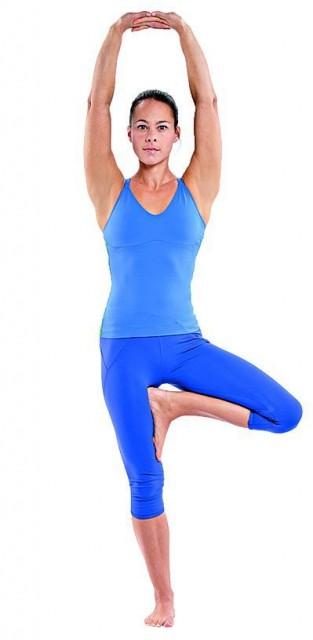 yoga-dlya-rasslableniya-snyatiya-ustalos3