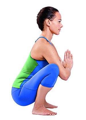 yoga-dlya-rasslableniya-snyatiya-ustalos4