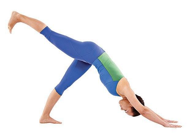 yoga-dlya-rasslableniya-snyatiya-ustalos8