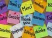 Спасибо-на-разных-языках