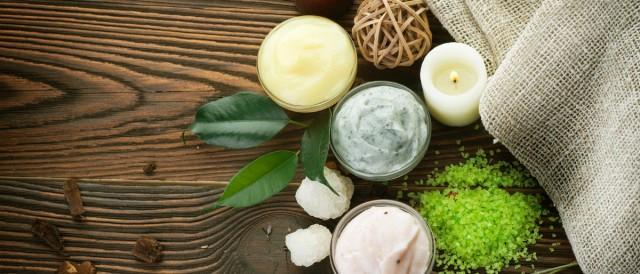 osobennosti-naturalnoy-kosmetiki