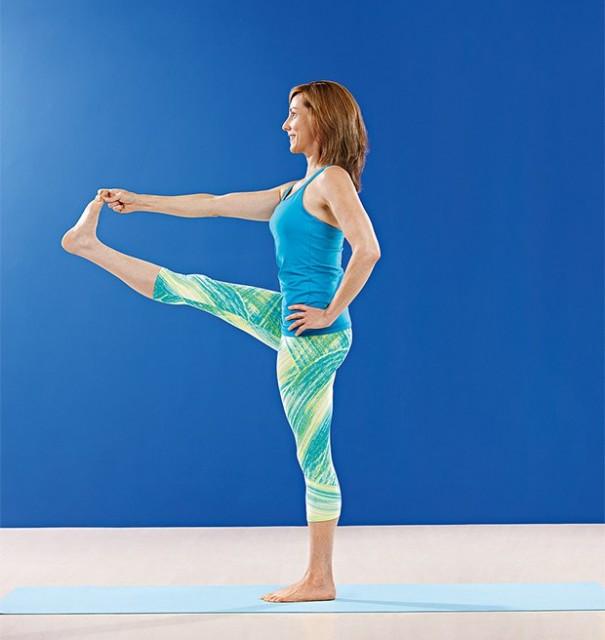 poza-capli-v-yoge
