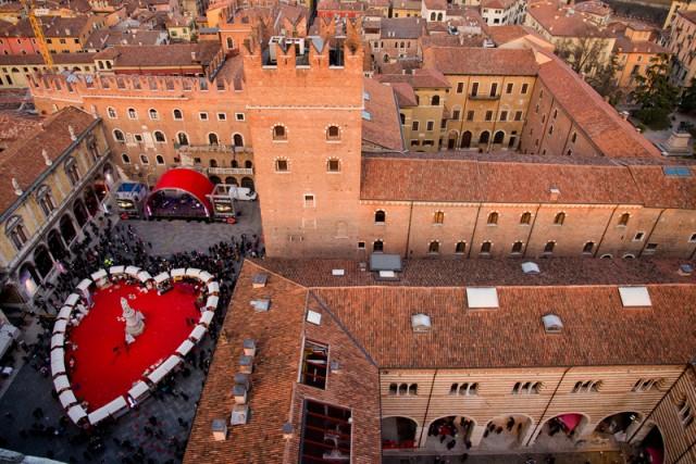 san_valentino_a_verona_la_citta_degli_innamorati-800x534