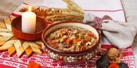 kutya-iz-risa-i-pshenicy-recepty