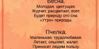 sinkveyn-kak-sostavit-primery