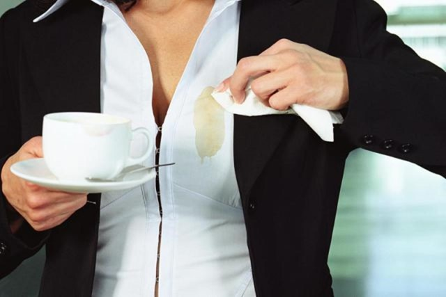 tea-stain-resized