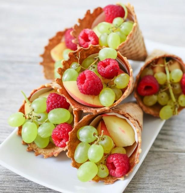 fruit-cornucopia-15