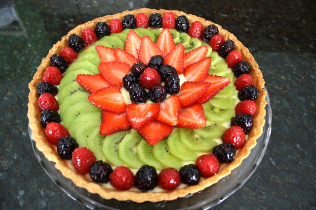 fruittart21-1
