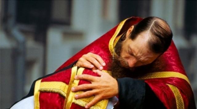 chem-otlichayutsya-pravoslavie-i-katolicizm4