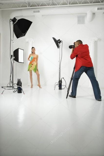 depositphotos_9364542-Man-photographing-young-woman
