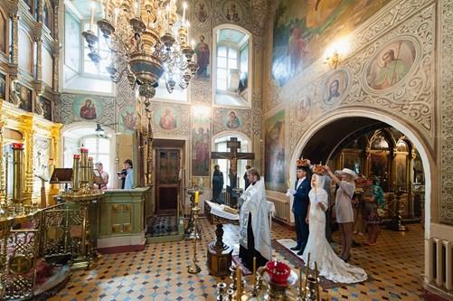 obryad-venchaniya-v-pravoslavnoy-cerkvi