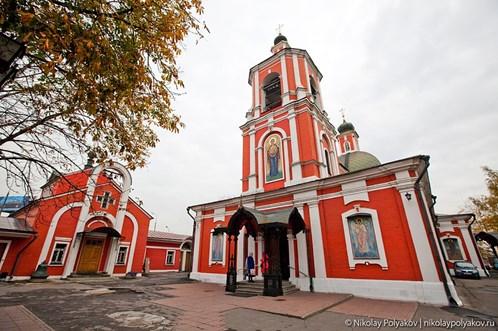obryad-venchaniya-v-pravoslavnoy-cerkvi3